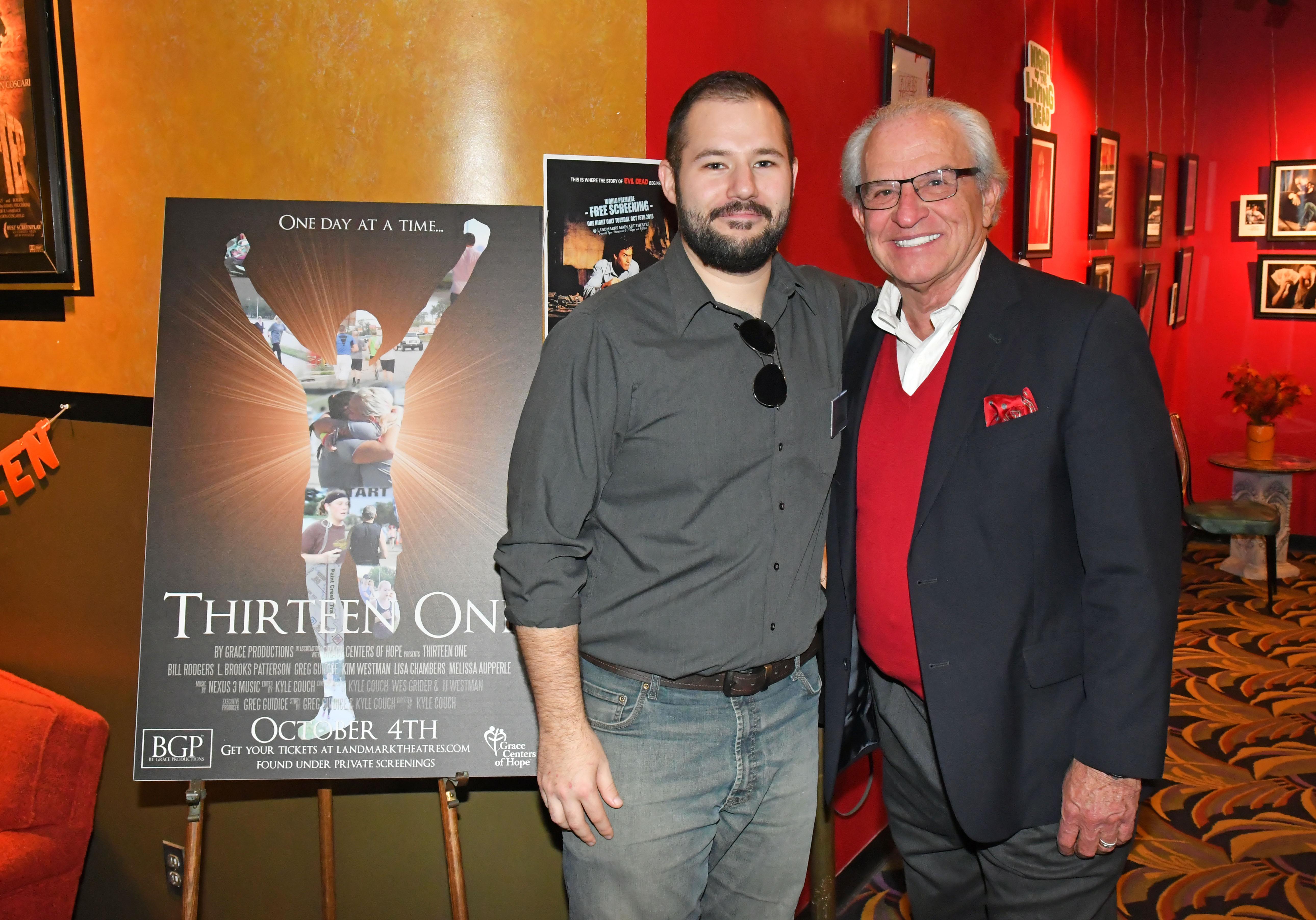 Thirteen One Premiere in Royal Oak, Michigan | By Grace
